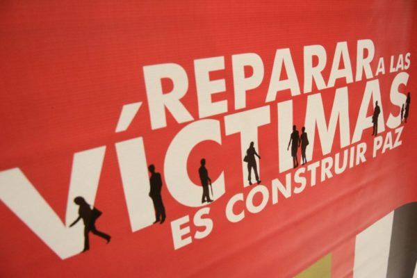 Observatorio Ciudadano saluda la aprobación del dictamen de la Ley de Víctimas del estado de Baja California.