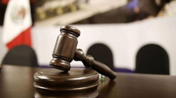 Agente del Ministerio Público incumple sentencia de amparo en ocho ocasiones