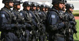 Policías implicados en desapariciones forzadas en Los Mochis, Sinaloa, siguen sin ser arrestados a pesar de orden de aprehensión