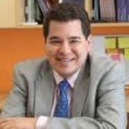Alejandro Posadas