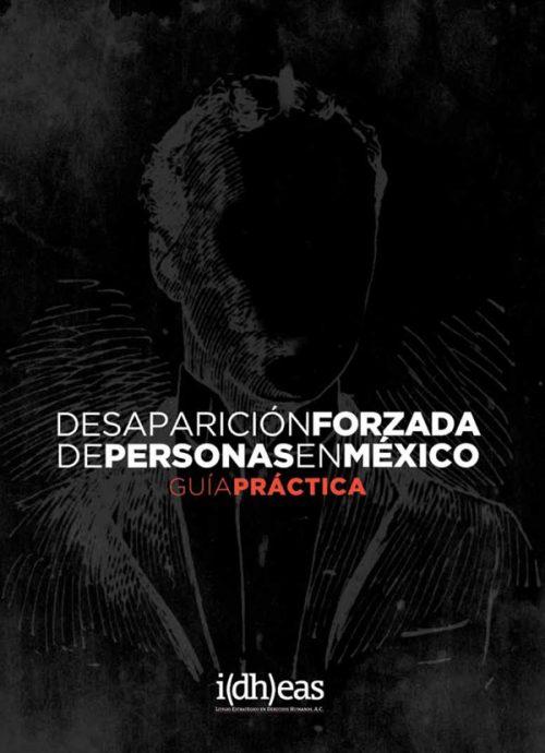Desaparición forzada de personas en México