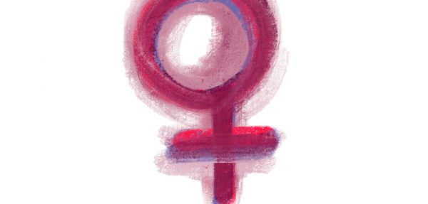 Diagnóstico: Mujeres desaparecidas en el Estado de México