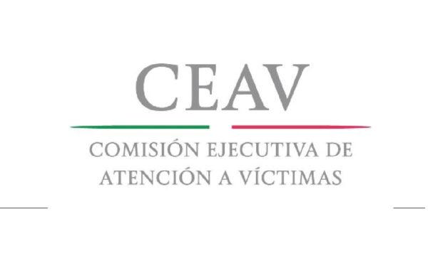 Las reformas a la Ley General de Víctimas son insuficientes para atender la grave crisis humanitaria de las víctimas en México