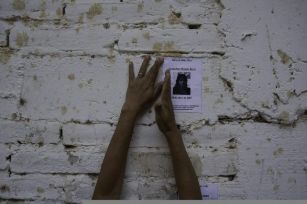 IDHEAS presenta caso ante el Comité de la ONU  para la eliminación de la discriminación contra la mujer