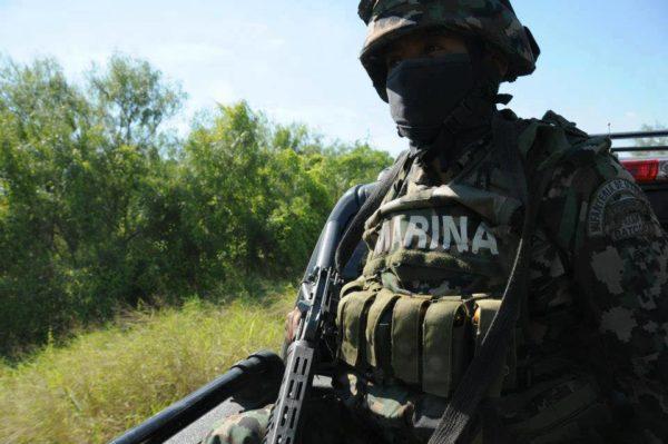 Seis años sin justicia para los jóvenes desaparecidos de la colonia Formando Hogar en Veracruz