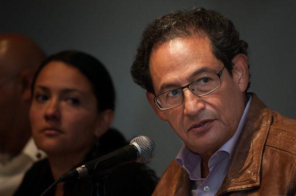Acoso Judicial contra Sergio Aguayo, afrenta contra la libertad de expresión en México: FIDH