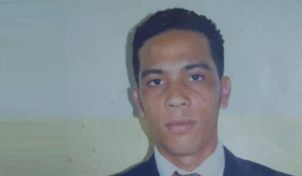 Juez ordena a la Fiscalía de Veracruz cumplir con el Protocolo Homologado de Investigación por desaparición forzada