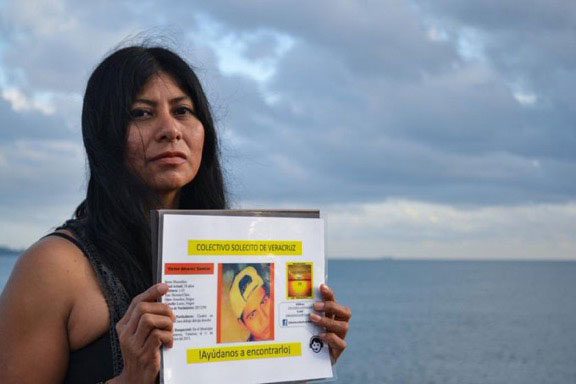 En decisión histórica, SCJN  reconoce que las Acciones Urgentes emitidas por la ONU son vinculantes y obligatorias para todas las autoridades encargadas de la búsqueda e investigación de personas desaparecidas