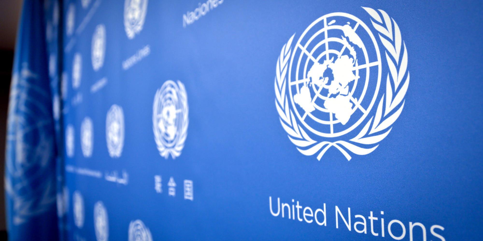 El Comité contra la Desaparición Forzada de la ONU recibe su primera denuncia contra México