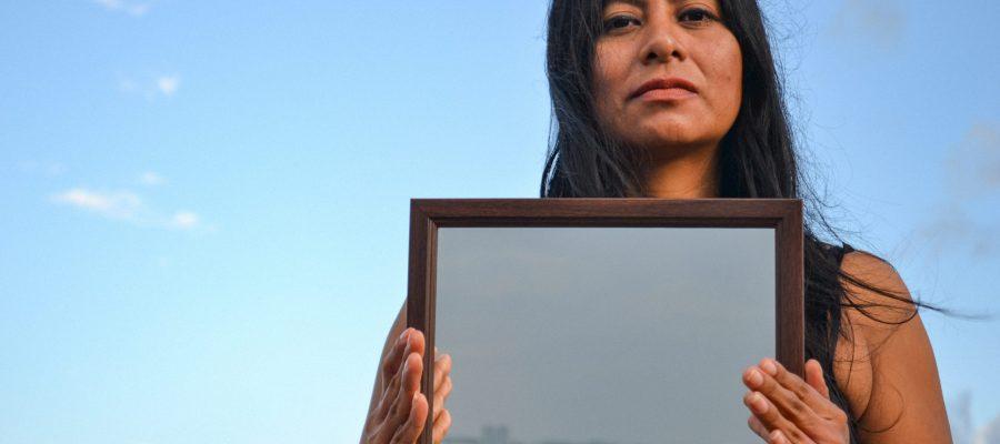 IDHEAS presenta el documental «Abrir la Tierra» en el marco del Día Internacional de las Víctimas de Desapariciones Forzadas