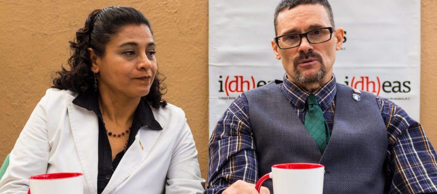 La ONU condena a México por tortura de ciudadano norteamericano